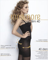 INNAMORE Super Slim 40